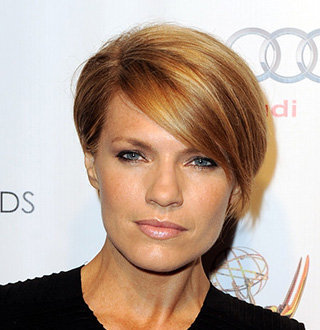 Kathleen Rose Perkins Married Status, Boyfriend, Hair, Movies & More