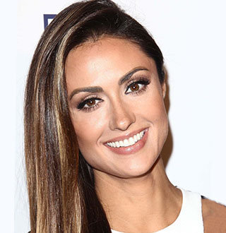 Katie Cleary Husband, Boyfriend, Parents, Net Worth