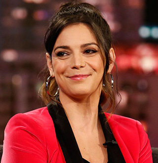 Katie Nolan [ESPN] Boyfriend, Married, Salary & Bio