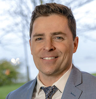 Kavan Smith Personal Life Insight, Wife, Married & Family Details