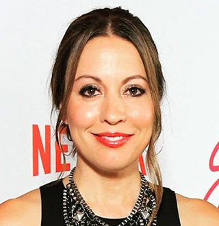 Kay Cannon Bio: Husband, Married, Children & Family