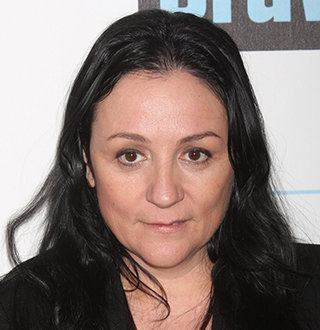 Kelly Cutrone Husband To Family Details, Net Worth, Birthday & More