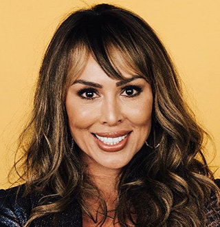 Kelly Dodd Bio Unveil: Divorced With Husband? Age, Height, Family