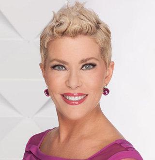 Kelly Frey WTAE, Wiki, Age, Married, Kids, Cancer, Salary