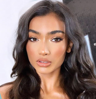 Kelly Gale Dating Life With Boyfriend, Diet Plans & Family