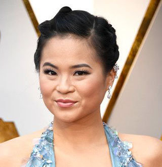 Kelly Marie Tran Net Worth: How Wealthy Is Star Wars' Actress?