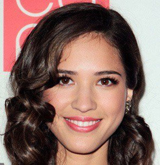 Kelsey Chow Ethnicity, Height, Boyfriend