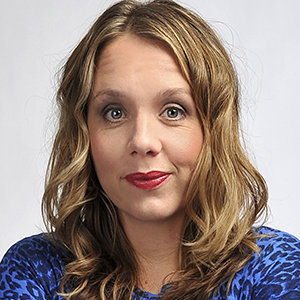 Kerry Godliman Age, Married Status, Movies & TV Shows, Height