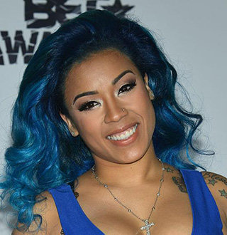 Keyshia Cole Husband, Net Worth, Parents