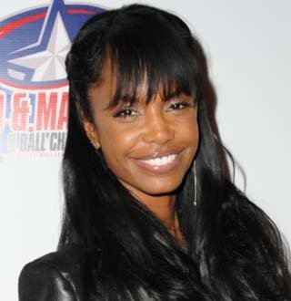 Kim Porter Dies at Age 47: Her Wiki, Husband, Kids, Net Worth