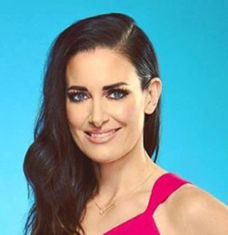 Kirsty Gallacher Boyfriend, Dating, Husband, Age & More