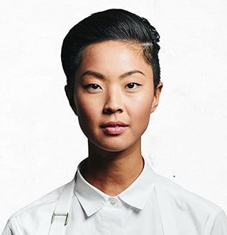 'Top Chef' Kristen Kish Wiki & Personal Life Insight