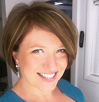 Kristen Miranda [WBTV] Wiki, Age, Married, Husband, Salary