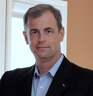 Kurt Schlichter Wiki, Age, Wife, Family, Height