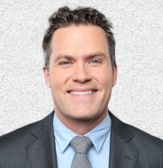 Kyle Brandt Wedding, Wife, Net Worth, Salary, Height
