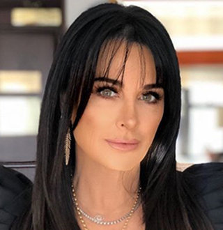 How Much Is Kyle Richards Net Worth? Everything About New House