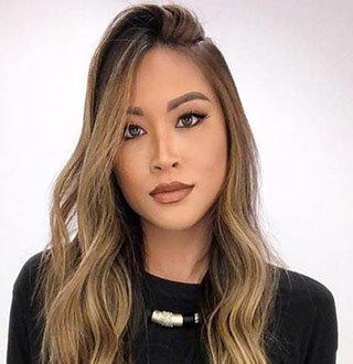 Kylie Erica Mar Wiki, Ethnicity, Boyfriend