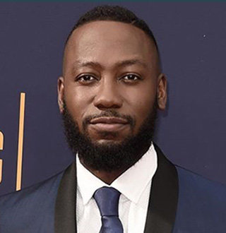 Lamorne Morris Family & Relationship Status, Who Is His Girlfriend?