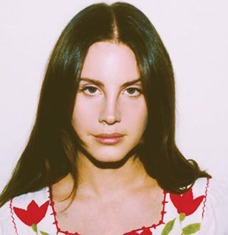 Lana Del Rey Boyfriend, Age, Net Worth