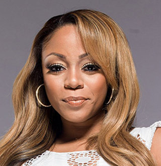 Destiny's Child's LaTavia Roberson Daughter, Health & Net Worth Info