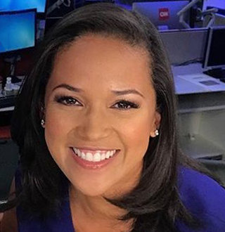 CNN's Laura Jarrett Wiki, Bio, Age, Married or Single, Salary