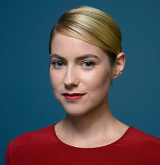 Laura Ramsey Wiki, Age, Married Status, Movies, Net Worth & More