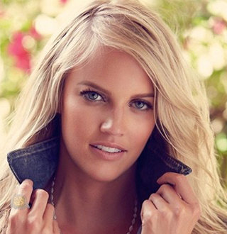 Lauren Tannehill Bio & Everything About Ryan Tannehill's Wife