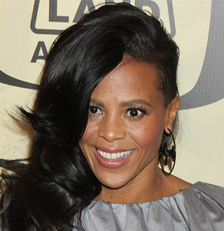 Laurieann Gibson Married, Husband, Dating, Net Worth, Bio, Age