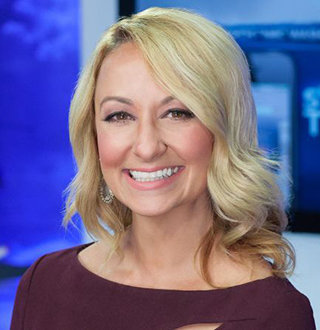 How Old Is NBC4's Lauryn Ricketts? Wiki: Facts On Married Life