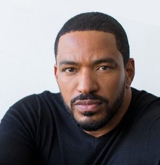 How Much Is Laz Alonso Net Worth? His Movies & Dating Status