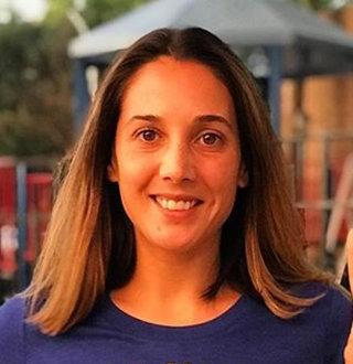 Leah Cohen Wiki, Husband, Children, Net Worth