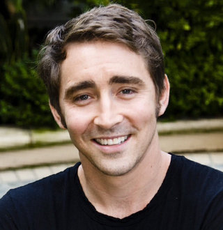 Lee Pace Wife, Gay, Girlfriend, Age