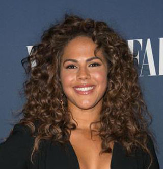 Lenora Crichlow Bio: Age, Height, Boyfriend, Movies, TV Shows & More