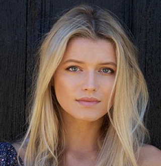 What's Lily Travers Married Status? Bio Unveils Husband, Family, Height