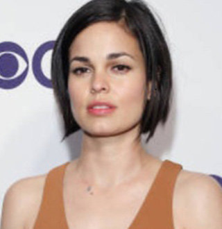 Is Lina Esco Gay? What's Her Married Status? Family & Bio