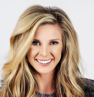 Lindsie Chrisley Wiki, Age, Mom, Husband, Divorce, Married