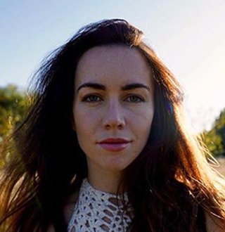 Liv Boeree Net Worth, Dating, Height, Family