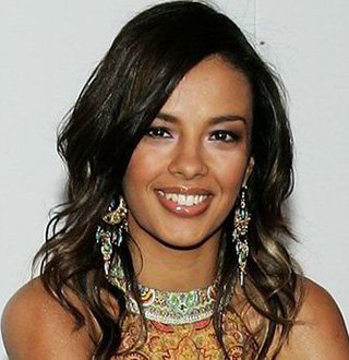 Is BBC's Liz Bonnin Married? Who Is Her Husband? | Marital Status
