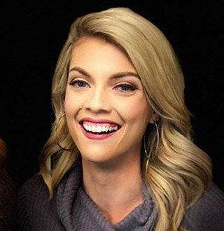 Liz Wheeler Bio: Age, Married, Husband, Ethnicity & More
