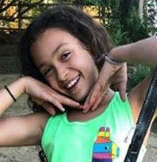 Lola Iolani Momoa Wiki: Age, Parents, Siblings