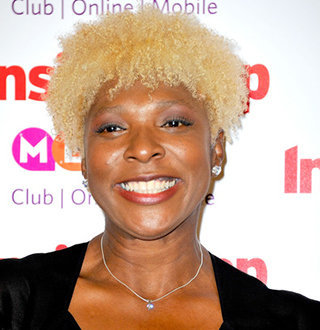 Lorna Laidlaw Married, Husband, Children, Parents, Age, Bio