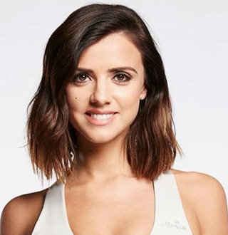 Lucy Mecklenburgh Weight Loss Diet, Height, Who Is Her Boyfriend Now?