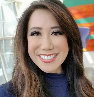 WKYC's Lynna Lai Bio: From Age, Married, Family To Salary