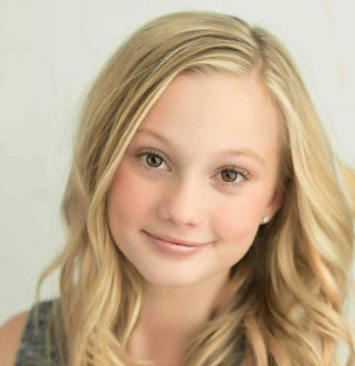 Maesi Caes Bio, Age, Height, Boyfriend