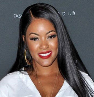 Malaysia Pargo Kids, Net Worth, Married, Parents