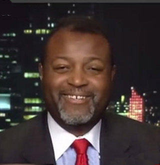 Malcolm Nance Married, Wife, Kids, Personal Life, Parents, Bio