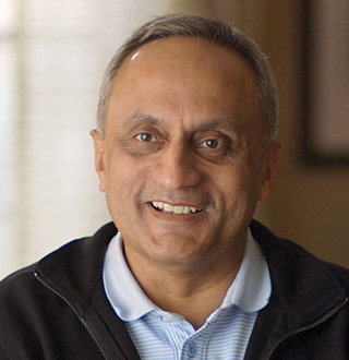 How Much Is Manoj Bhargava Net Worth? Wife, Family Details