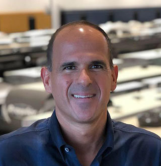 Marcus Lemonis Married, Wife, Gay, Affair