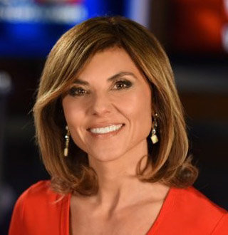Maria Stephanos Wiki, Age, Married Status, Family Details