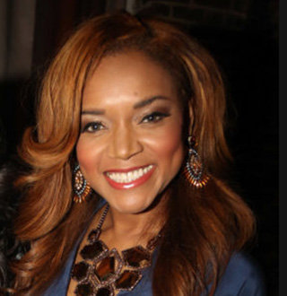 Mariah Huq Net Worth At Age 40 | House, Children, Husband